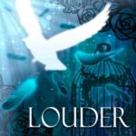 【ガルパ】「LOUDER」ハードですら「しゅわりん」以上にスコア出るな・・・まさに怪物曲!