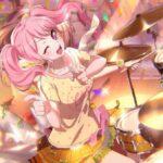 【ガルパ】ボーカル、ギター、ドラムは誰が最強なのかなんとなくわかるな
