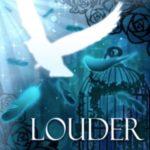 【ガルパ】LOUDERはマジで糞・・・曲も譜面も大好きなのに・・・