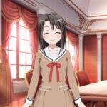 【ガルパ】美咲のライブ衣装姿見たかったなあ~・・・