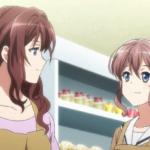 """【ガルパ】50万個のチョココロネを配布する山吹ベーカリーは""""神"""""""