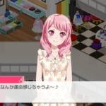 【ガルパ】彩ちゃんの中の人がブログでイベントのこと書いてるぞ・・・泣いたわ・・・