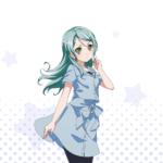 【ガルパ】氷川姉妹の髪色は?意見が全員バラバラでワロタ