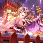 【※バレ注意】イベント&ガチャのネタバレ画像キタ━━━(゚∀゚)━━━ッ!!