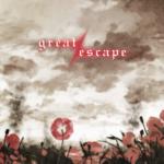 【ガルパ】「great escape」は時間最高効率曲でスコアも相当高いらしいぞ