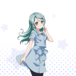 【ガルパ】名作「あこニモマケル」キタ━━━(゚∀゚)━━━ッ!!