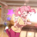 【ガルパ】彩ちゃんって何でこんなに人気あるの?