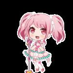 【ガルパ】SD彩ちゃんの可愛さはトップ3に入ると思うの