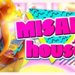 【ガルパ】「MISAKI in da house!!!ガチャ」開始!みんなのガチャ結果まとめ!