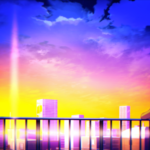 【お知らせ】ニコニコ動画「アスノヨゾラ哨戒班を歌ってみた」公開キタ━━━(゚∀゚)━━━ッ!!