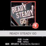 【ガルパ】10月27日に追加予定!カバー楽曲「READY STEADY GO」の一部先行公開キタ━━━(゚∀゚)━━━ッ!!