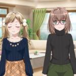 【ガルパ】有咲とまやの秋服がどストライク(※画像)