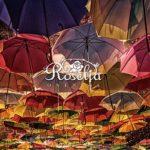 【ガルパ】Roselia 4th Single「ONENESS」のジャケット画像公開!