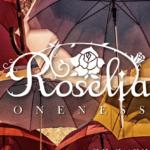 【ガルパ】Roselia 4th Single 表題曲「ONENESS」試聴動画を公開きたー!