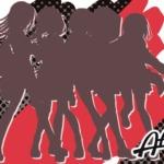 【ガルパ】Afterglowメンバーの新衣装のシルエットキタ━━(゚∀゚)━━ッ!!新衣装公開まであと5日!(※画像)