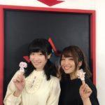 【ガルパ】4/16(月)より各音楽配信サイトにて「クインティプル☆すまいる」の配信が決定!