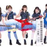 【お知らせ】アニサマ2018初日8/24(金)にPoppin'Partyの出演が決定!