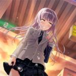 【お知らせ】Roseliaバンドストーリー2章「Neo-Aspect」が5月21日15時より先行公開!2章公開に伴い、5月19日15時より1章「青い薔薇 芽吹く」が全話期間限定公開中!