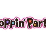 【お知らせ】Poppin'Party 11th Single「ガールズコード」試聴動画公開!2018年10月3日(水)発売!(※動画)