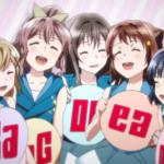 【バンドリ!】曲が神でハマったんだが、アニメも見た方がええんかこれ?