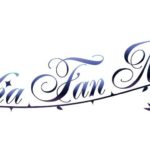 【お知らせ】「Roselia Fan Meeting 2018 LIVE VIEWING」ご来場のお客様へアンケートご協力のお願い