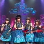 【お知らせ】Roselia Event「Vier」が『ライブイベント』に変更!