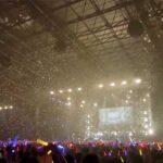 【お知らせ】「BanG Dream! 5th☆LIVE」にて披露されたPoppin'Partyの「CiRCLING」ライブ映像を期間限定で公開!(※動画)