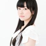 【お知らせ】2/8(金)開催「バンドリ! ラジオ祭り!」に青葉モカ役・三澤紗千香さんの出演が決定!