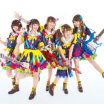 【お知らせ】2019/3/17(日)Poppin'Party 12th Single「キズナミュージック♪」& 1st Album「Poppin'on!」発売記念 連動スペシャルトークイベント開催決定!