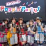 【ガルパ】DAY2 Poppin'Party「Let's Go! Poppin'Party!」終演!みんなの感想まとめ!