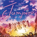 【お知らせ】Poppin'Party 13th Single「Jumpin'」よりカップリング曲「What's the POPIPA!?」試聴動画公開!(※動画)