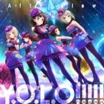 【お知らせ】Afterglow 4th Single「Y.O.L.O!!!!!」試聴動画公開!2/20発売!(※動画)