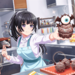 【ガルパ】そういえばガルパはベタな料理下手キャラいないな ← ここに1人いるぞ(※画像)