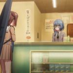 【ガルパ】六花ちゃんと香澄のお風呂シーンはよはよはよ