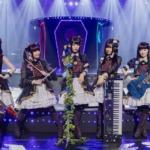 【バンドリ!】「BanG Dream! 7th☆LIVE」 DAY1:Roselia 「Hitze」終了!みんなのライブ感想まとめ!