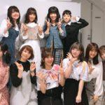【お知らせ】2周年記念生放送「ガルパ特番」放送開始!