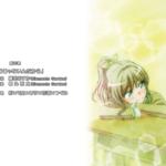 【バンドリ!】2期EDのりみを見つめる沙綾と有咲真ん中にして寝る香澄おたえの絵すき(※画像)