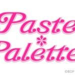 【お知らせ】2019年9月18日(水)発売!Pastel*Palettes 5th Single「きゅ~まい*flower」試聴動画公開!(※動画)