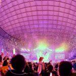 【バンドリ!】対バンライブ「NO GIRL NO CRY」DAY2終了!感想まとめ!
