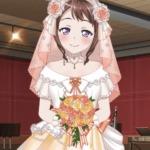 【ガルパ】かすあり結婚報告キタ━━(゚∀゚)━━ッ!!(※コラ画像)