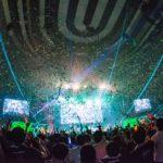 【バンドリ!】RAISE A SUILEN単独ライブ「Heaven and Earth」DAY1終演!みんなの感想まとめ!