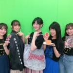 【お知らせ】8月11日に放送された「@ハロハピCiRCLE放送局 第27回」で行われた協力ライブの報酬『スター×1000』プレゼント!