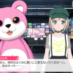 【ガルパ】ガルパでコラボしてほしいアニメ・ゲーム作品は?