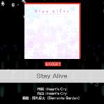 【ガルパ】カバー楽曲『Stay Alive』の一部先行公開キタ━━(゚∀゚)━━ッ!!(※動画)
