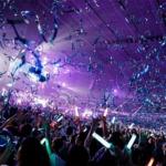 【バンドリ!】RAISE A SUILEN単独ライブ「Craziness」公演終了!みんなの反応まとめ!RASの舞台…?どうなるんだ???