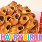 【ガルパ】キリン公式ツイッターもりみりんの誕生日お祝いしてて草