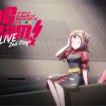 【速報】劇場版「BanG Dream! FILM LIVE 2nd Stage」制作決定!