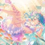【ガルパ】花音ちゃんが泳げないって知らんかった
