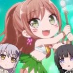 【お知らせ】「BanG Dream! ガルパ☆ピコ ~大盛り~ご好評御礼お得なスター購入キャンペーン!」開催予告