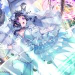 【ガルパ】アイドルりんりん!(※コラ画像)